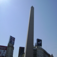 20 IMPERDIBLES EN BUENOS AIRES ( I parte )