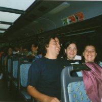 CATARATAS DEL IGUAZU, ( Argentina-Brasil)