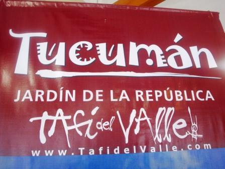 Tafi Tucuman