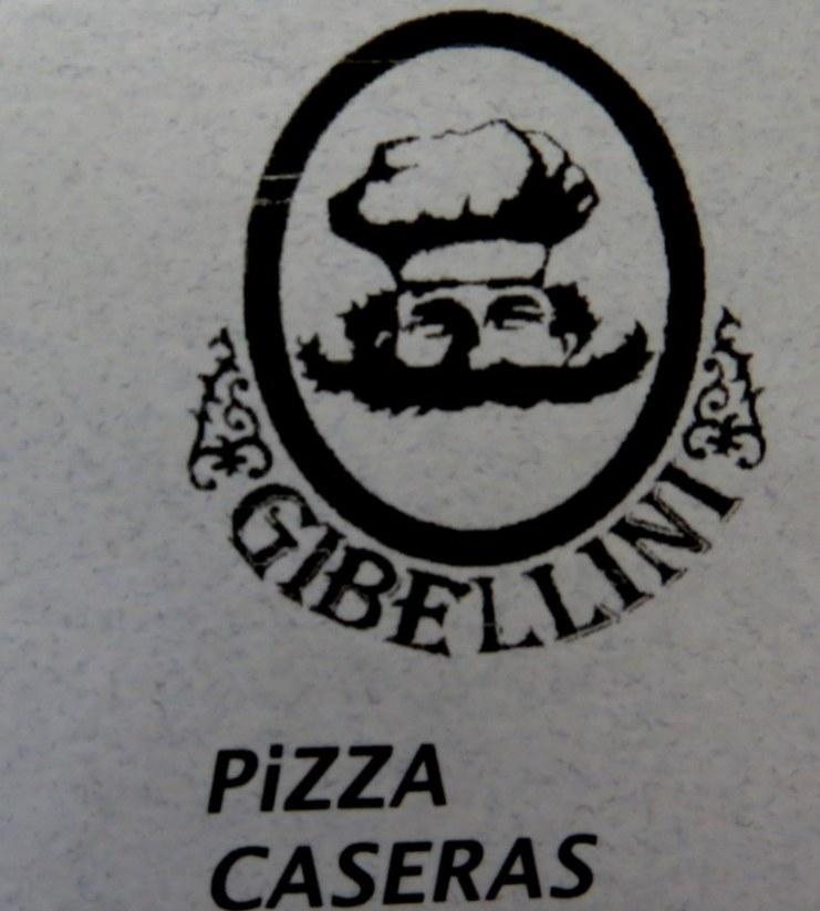 Gibellini Colonia