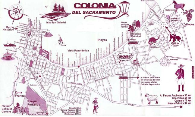 Mapa_Colonia_Sacramento