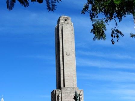 Rosario Santa Fe