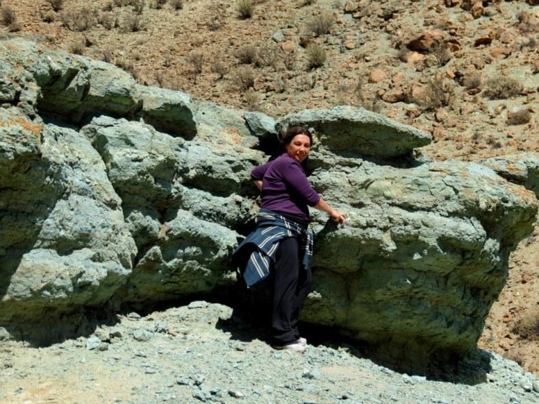Piedra Parada Esquel
