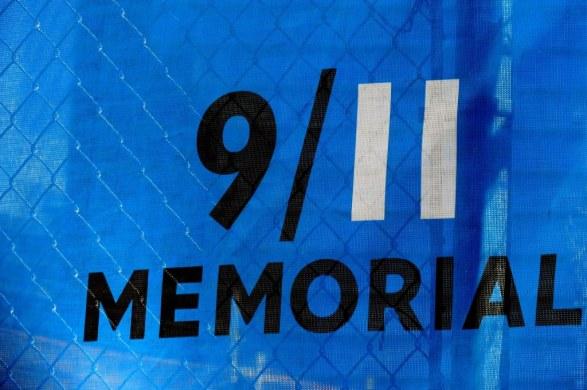 Memorial Torres Gemelas