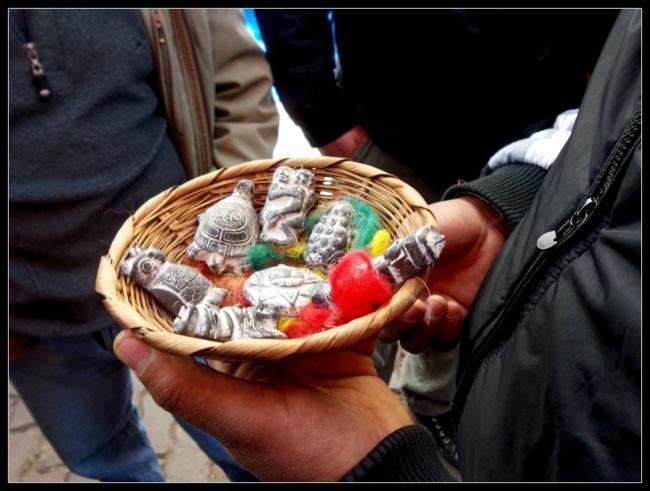 Tipos de viagras naturales viagra nhs for Peces koi baratos