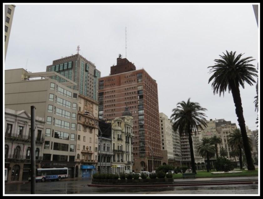 Que hacer en Montevideo