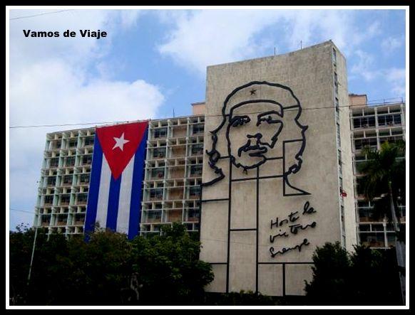 LA HABANA.CUBA