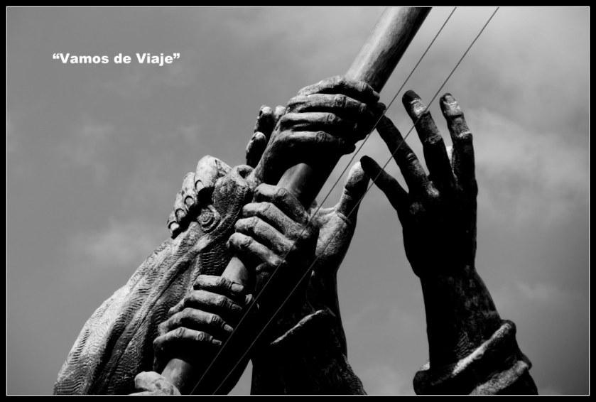 VISITAR EL CEMENTERIO DE ARLINGTON