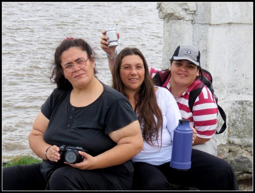 EN COLONIA.URUGUAY