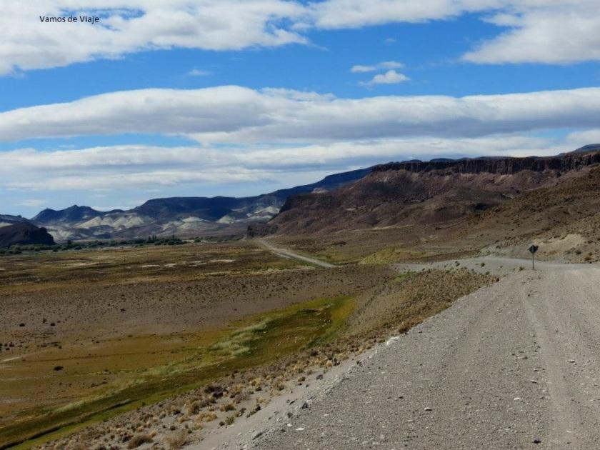 Reserva Piedra Parada