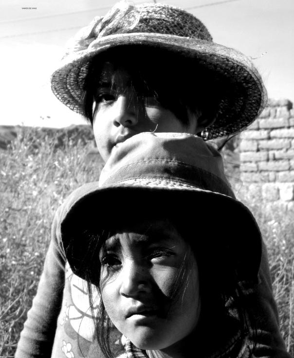 imperdibles en el norte argentino