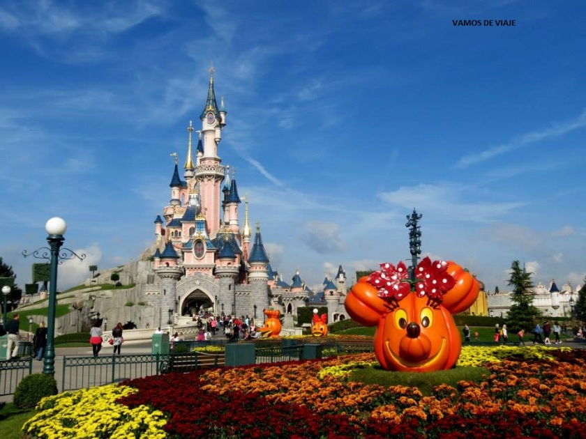 eurodisney-en-paris