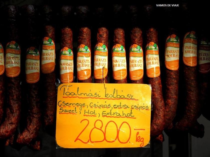en-el-mercado-central-budapest