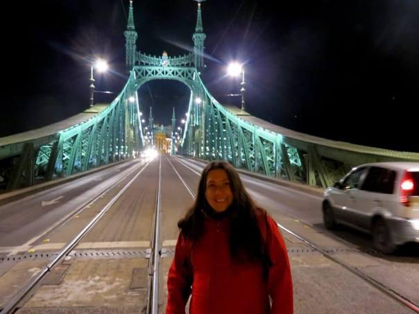 puente-de-la-libertad